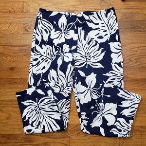 Lauren Ralph Lauren Petite Women's Pants Sz 10P